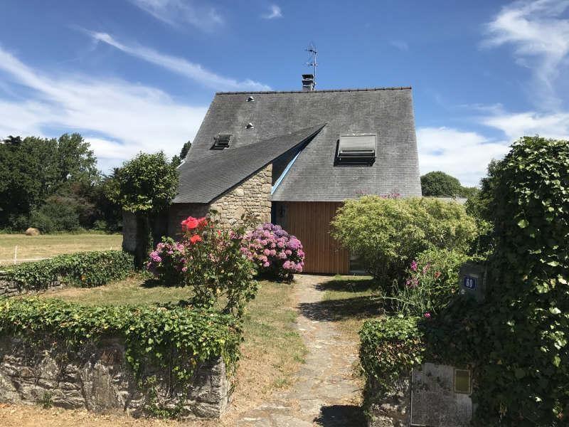 Sale house / villa Sarzeau 273750€ - Picture 1