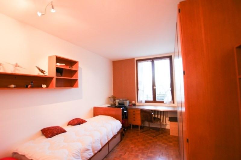 Rental apartment Boulogne billancourt 1955€ CC - Picture 4
