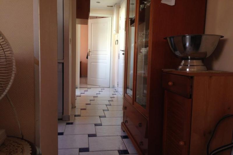 Vente appartement Nice 131920€ - Photo 8