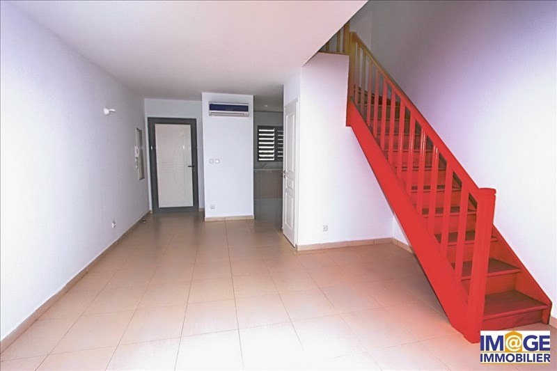 Sale apartment St martin 177 000€ - Picture 3