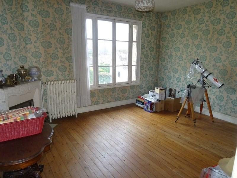 Sale house / villa Villers cotterets 169500€ - Picture 5