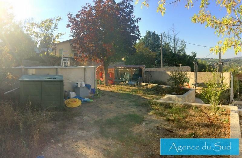 Vente maison / villa La destrousse 315000€ - Photo 2