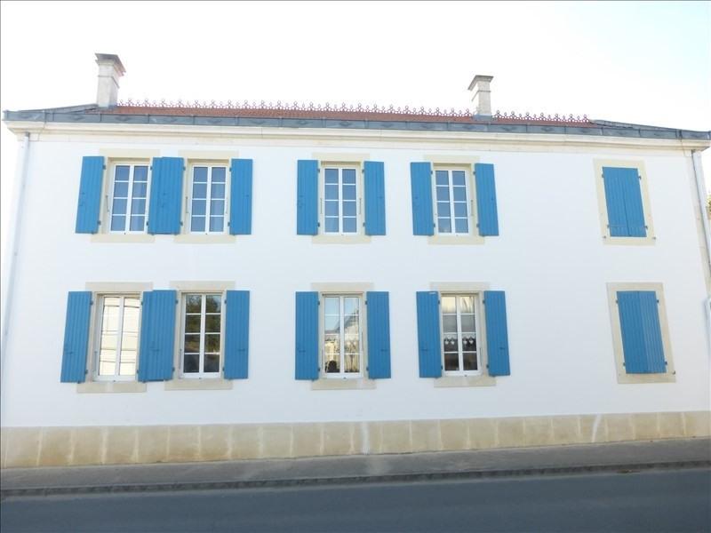 Vente de prestige maison / villa Entre rochefort et la roch 578000€ - Photo 7