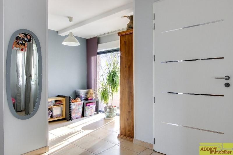 Vente maison / villa Lavaur 215000€ - Photo 6