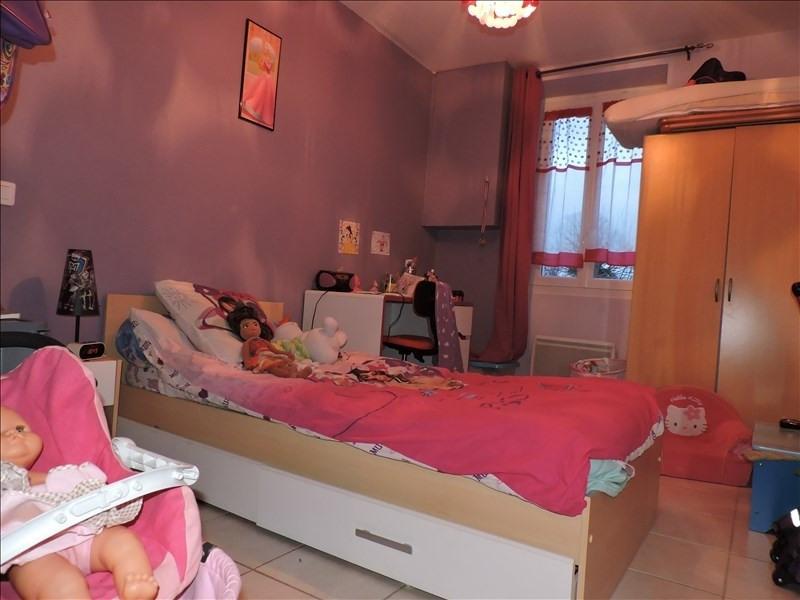 Vente maison / villa Le landreau 129990€ - Photo 6