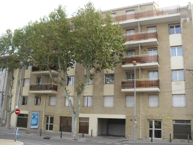 Location appartement Salon de provence 500€ CC - Photo 6