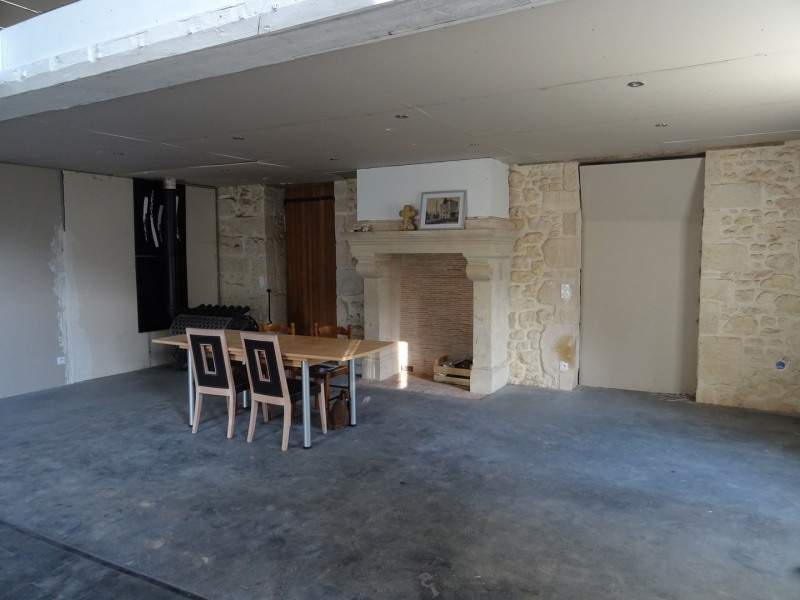 Sale house / villa Caen 40 mns 170 000€ - Picture 3