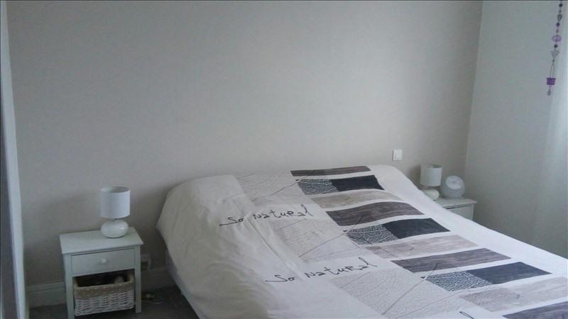 Vente maison / villa St martin de seignanx 379000€ - Photo 7