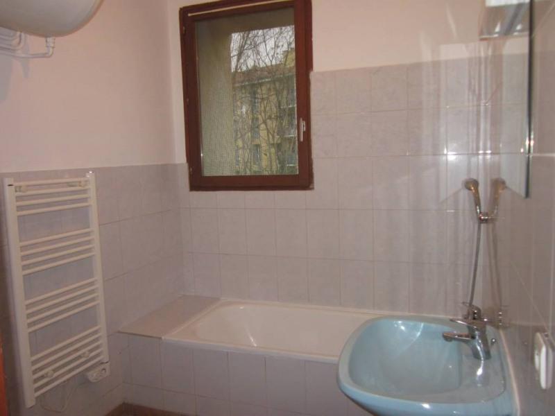 Location appartement Montfavet 470€ CC - Photo 4