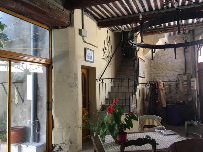 Venta  casa Montfrin 235000€ - Fotografía 12