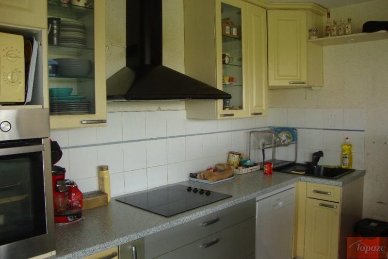 Vente appartement Castanet-tolosan 244500€ - Photo 4