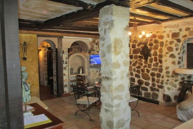 Vente maison / villa La ferte milon 181000€ - Photo 3