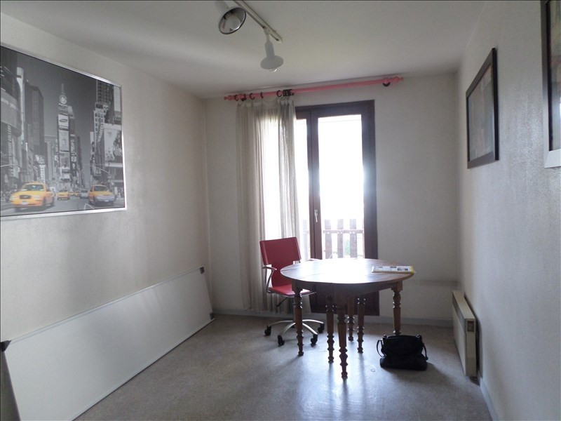 Sale apartment Bellignat 75 000€ - Picture 1