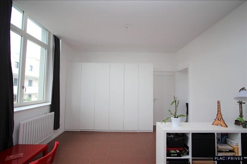 Venta  apartamento Nancy 499000€ - Fotografía 6