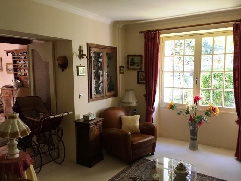 Vente maison / villa Nercillac 251450€ - Photo 4