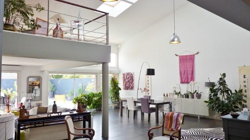 Deluxe sale loft/workshop/open plan Pau 652000€ - Picture 2