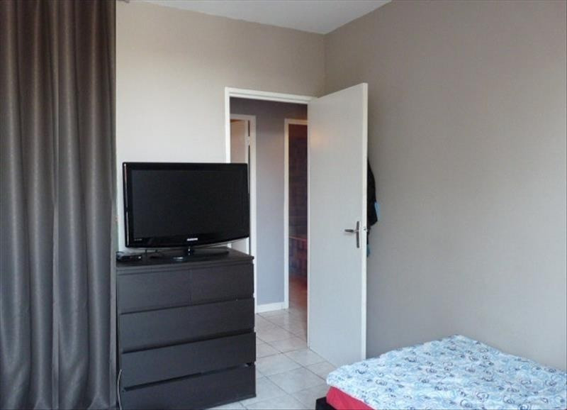 Sale apartment Marignane 120000€ - Picture 6