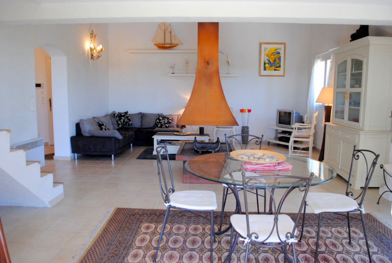 Venta de prestigio  casa Fayence 745000€ - Fotografía 14
