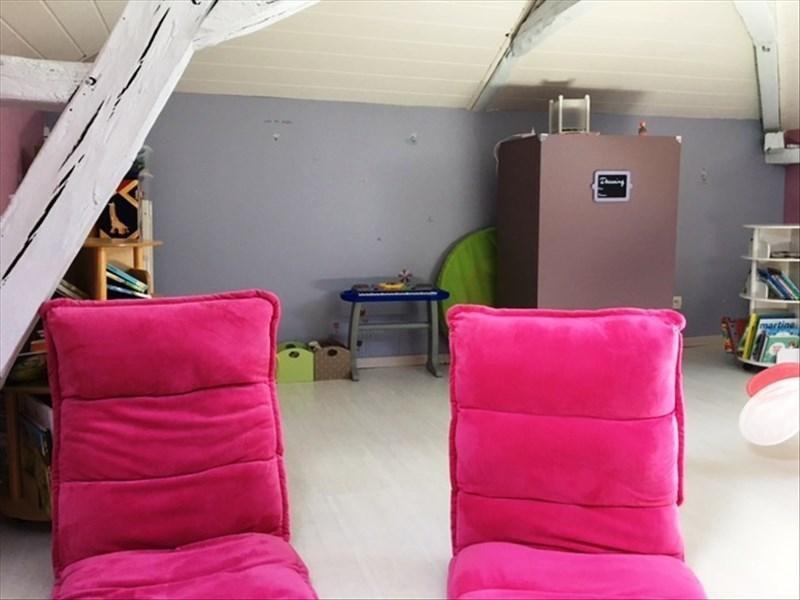 Vente maison / villa Valdivienne 149000€ - Photo 5