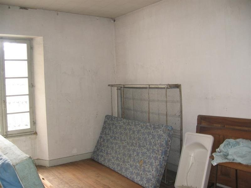 Vente immeuble Montguyon 96 000€ - Photo 3
