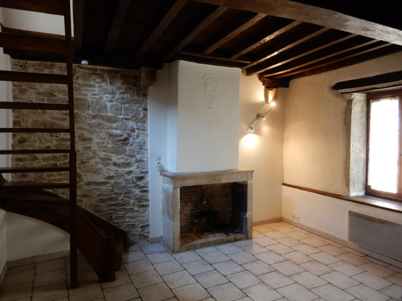 Vente appartement Crémieu 179900€ - Photo 3
