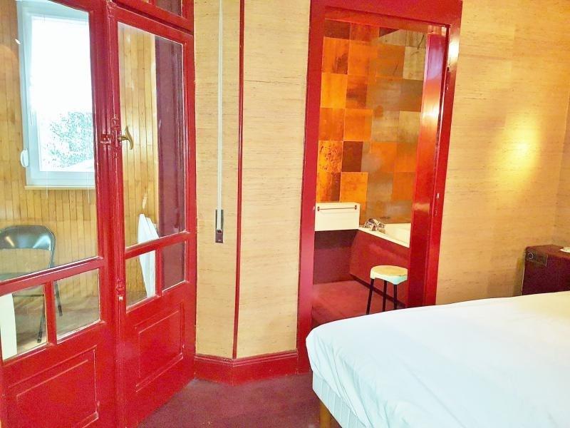 Vente appartement Strasbourg 310000€ - Photo 2