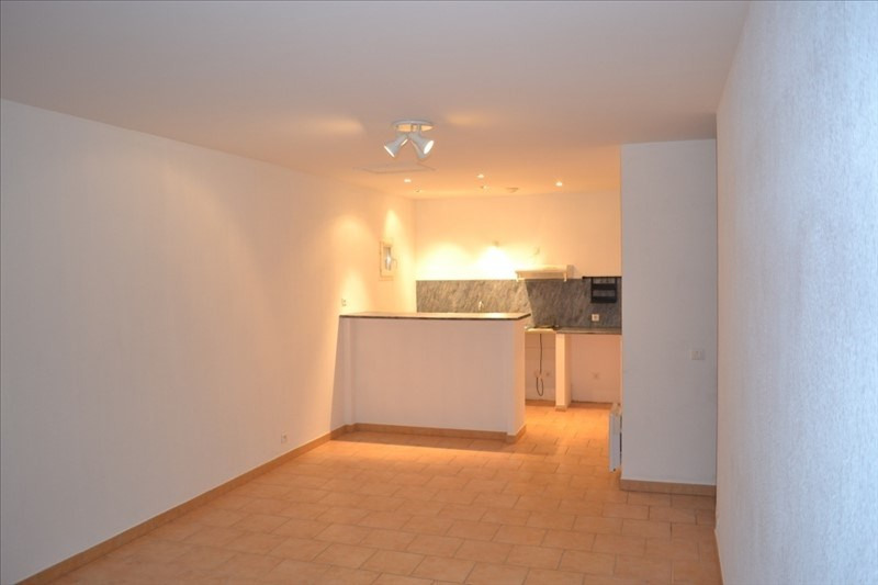 Rental apartment Puyricard 735€ CC - Picture 4