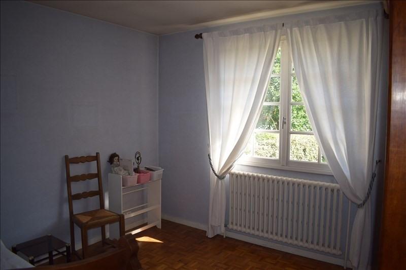 Vendita casa Rosny sur seine 360000€ - Fotografia 8