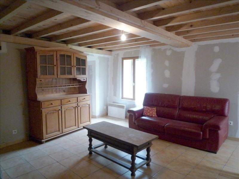 Vente maison / villa Urbanya 95500€ - Photo 2