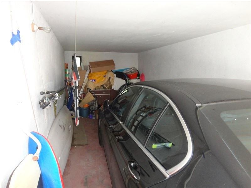 Sale apartment Collioure 265000€ - Picture 14