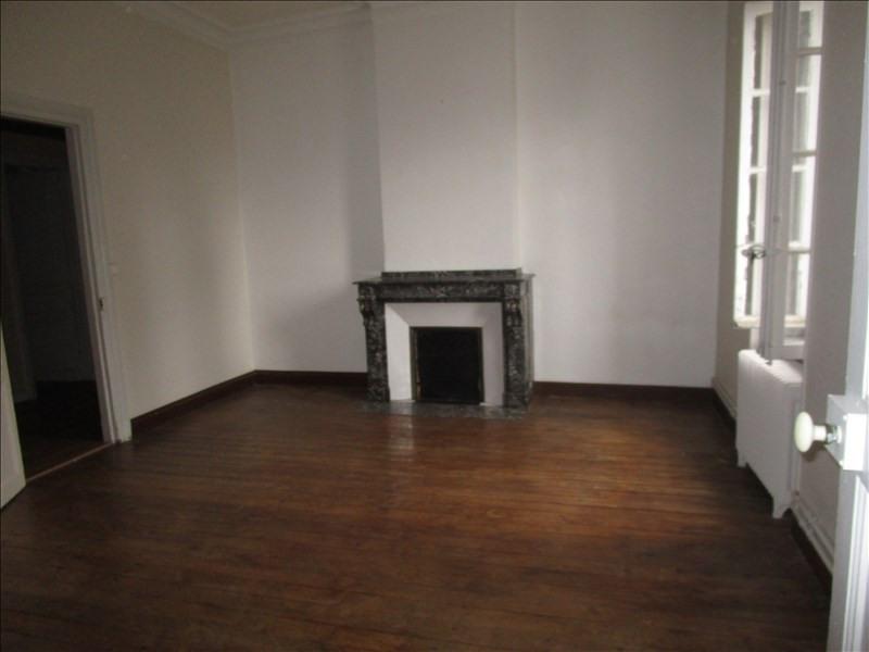 Rental apartment Carcassonne 680€ CC - Picture 7