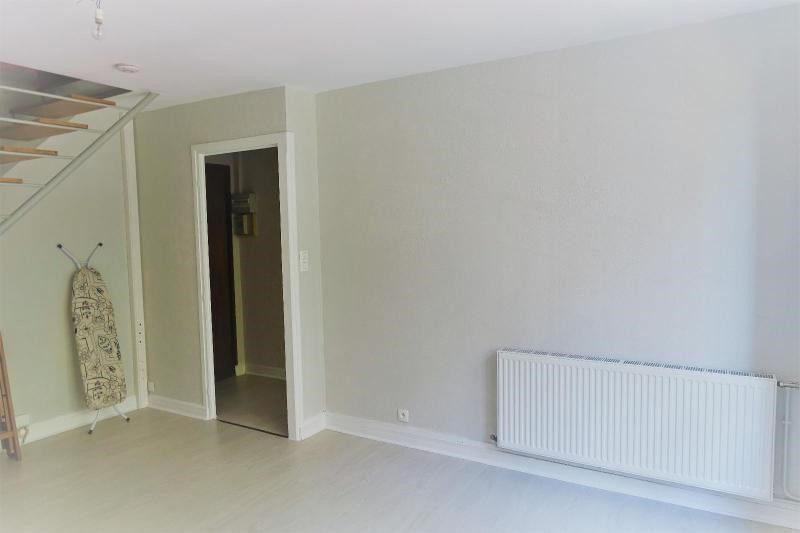 Location appartement Grenoble 575€ CC - Photo 4