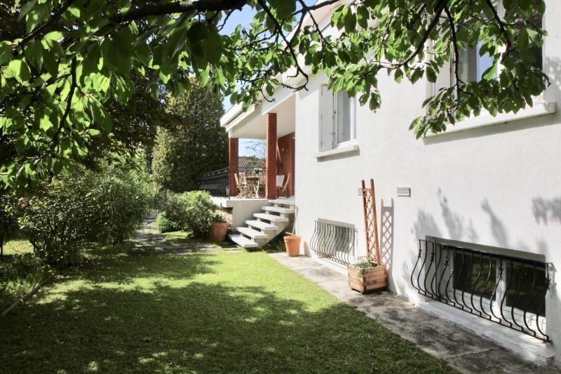 Vente maison / villa Escalquens 479000€ - Photo 2