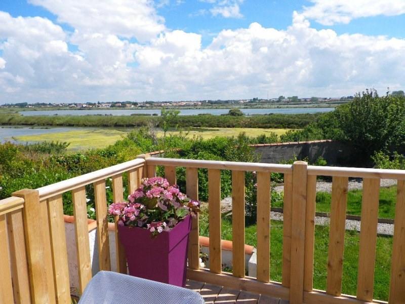 Vente maison / villa Les sables d olonne 382000€ - Photo 2