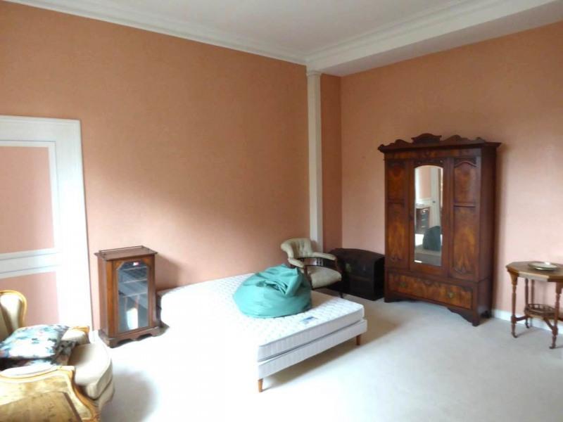 Deluxe sale house / villa Cognac 676000€ - Picture 26