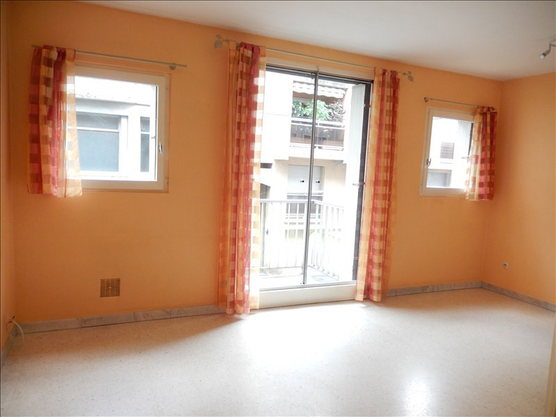 Location appartement Le puy en velay 289,75€ CC - Photo 1
