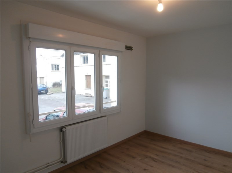Location appartement Caen 615€ CC - Photo 2