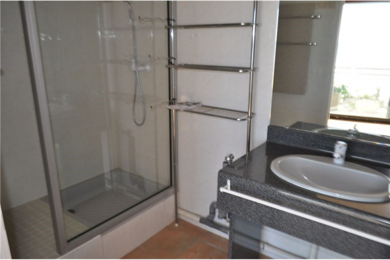 Vente appartement Quiberon 418 500€ - Photo 10