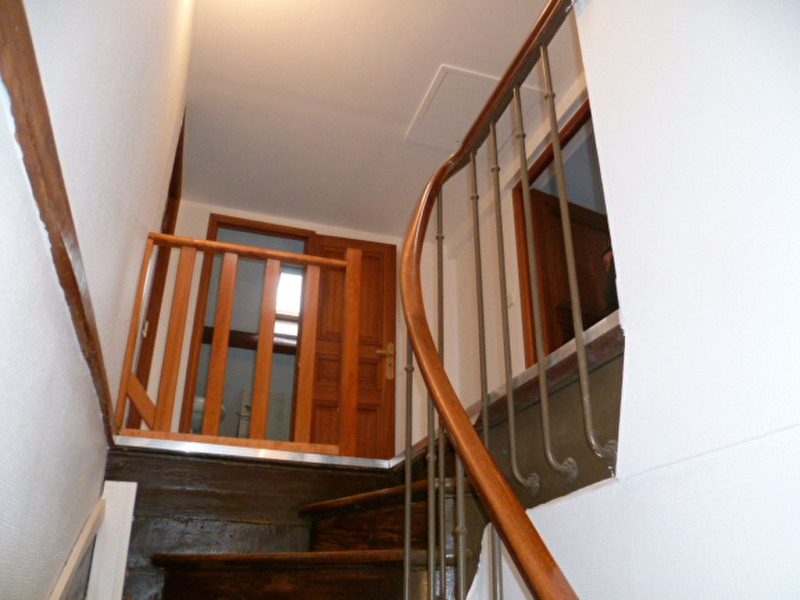 Vente appartement Coulommiers 179000€ - Photo 10