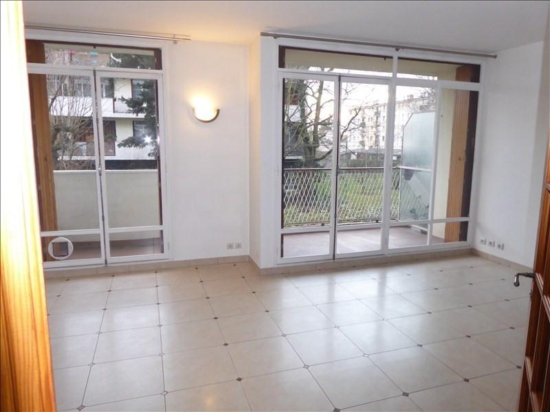 Vente appartement Villemomble 185000€ - Photo 7