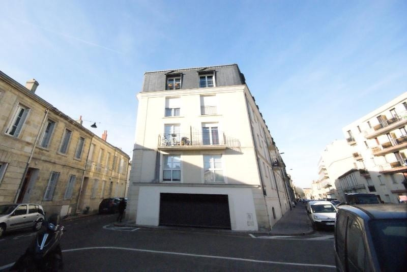 Location appartement Bordeaux 899€cc - Photo 4