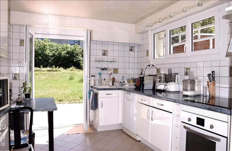 Venta  casa Craponne 485000€ - Fotografía 8