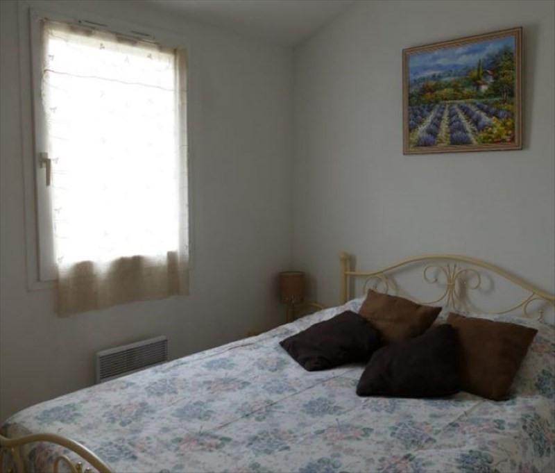 Sale house / villa La londe les maures 315000€ - Picture 6