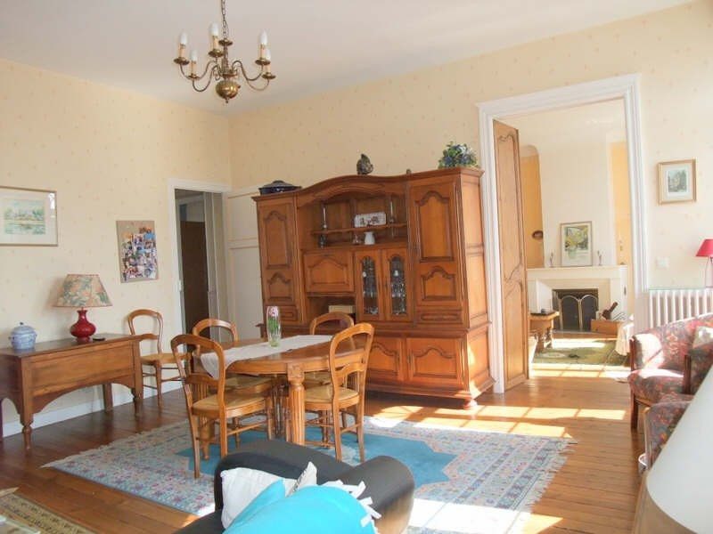 Vente maison / villa Blaye 199 900€ - Photo 3