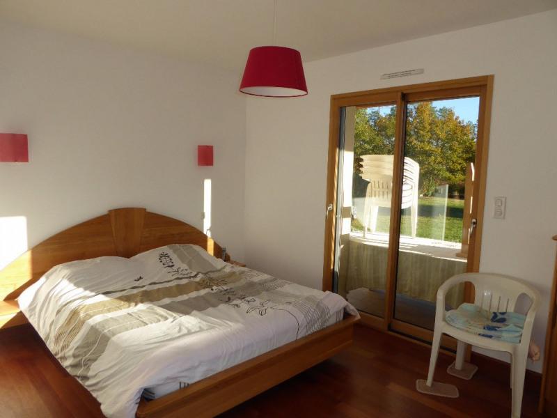 Vente maison / villa Mimizan 522500€ - Photo 6