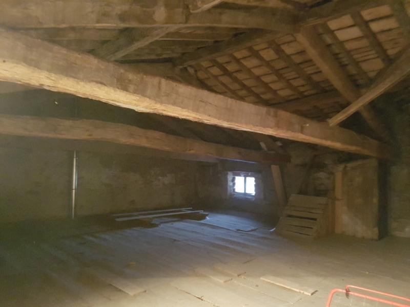 Vente maison / villa Pontcharra sur turdine 325000€ - Photo 14