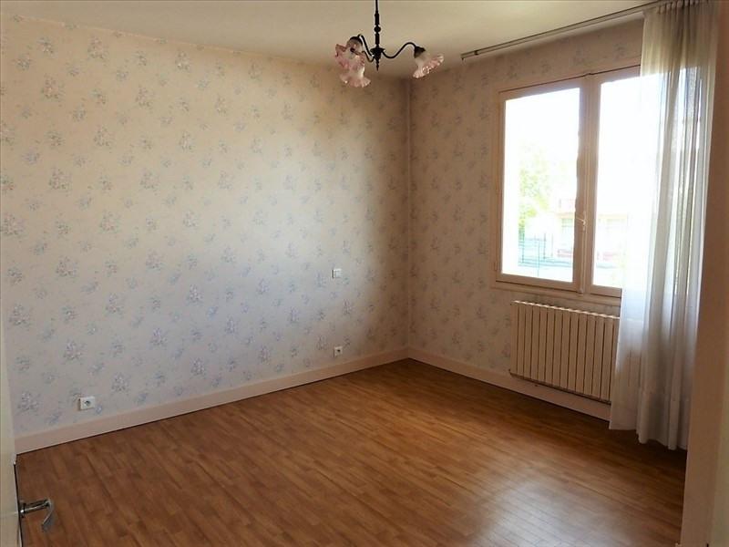Sale house / villa Albi 150000€ - Picture 7