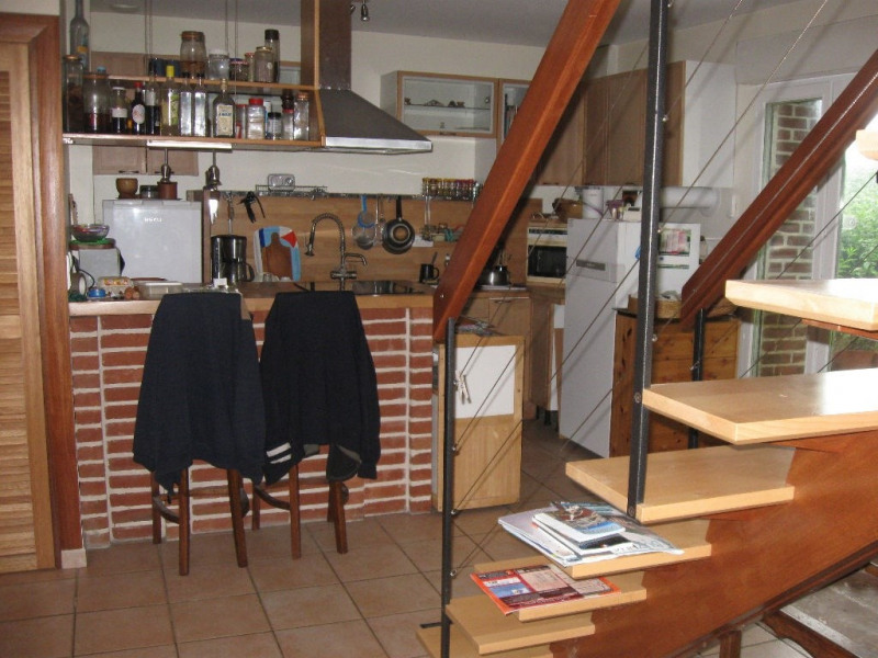 Sale house / villa Saint paul 372000€ - Picture 13