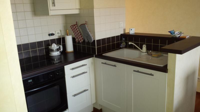 Vente appartement Le perray en yvelines 148400€ - Photo 2