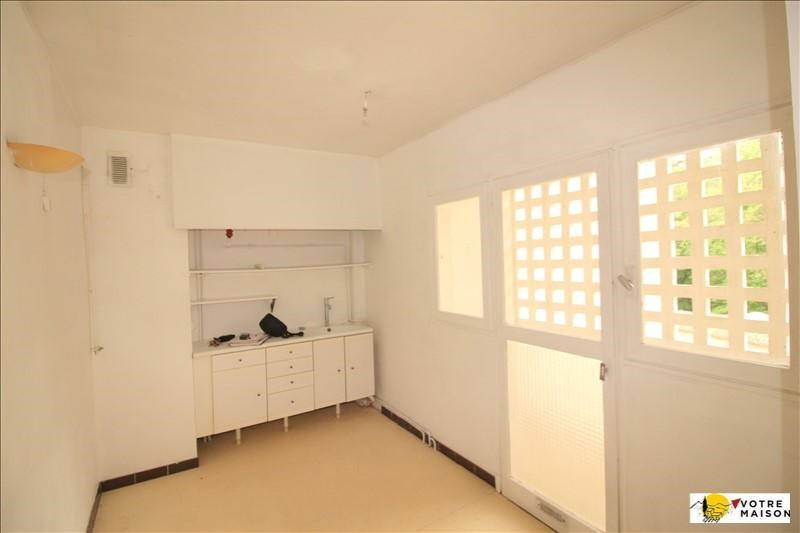 Sale apartment Salon de provence 116900€ - Picture 3